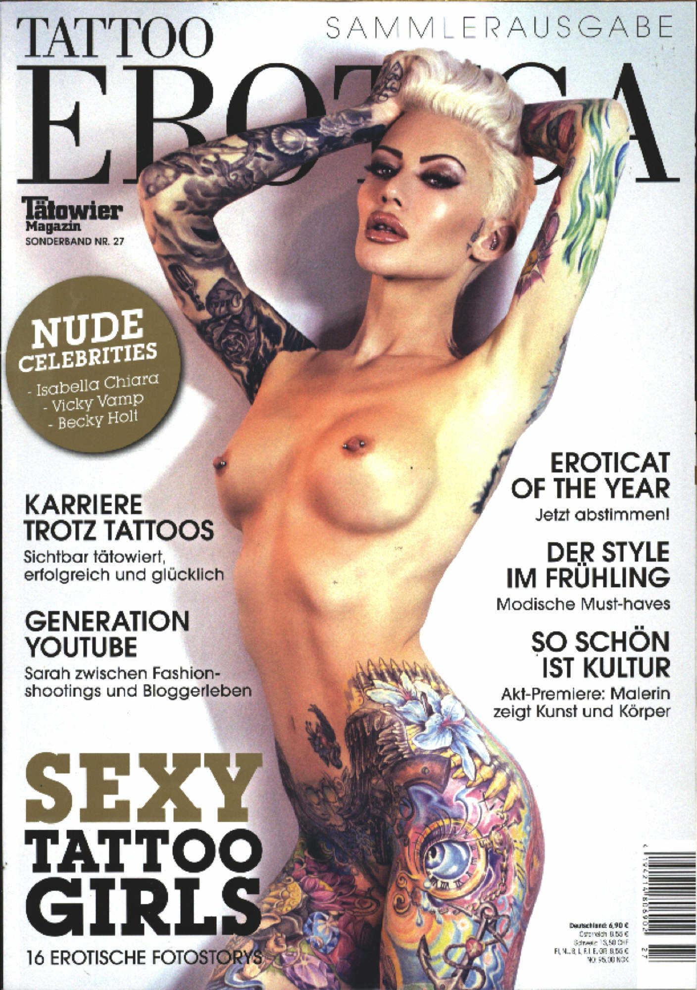 erotische fotostory cuckold videos