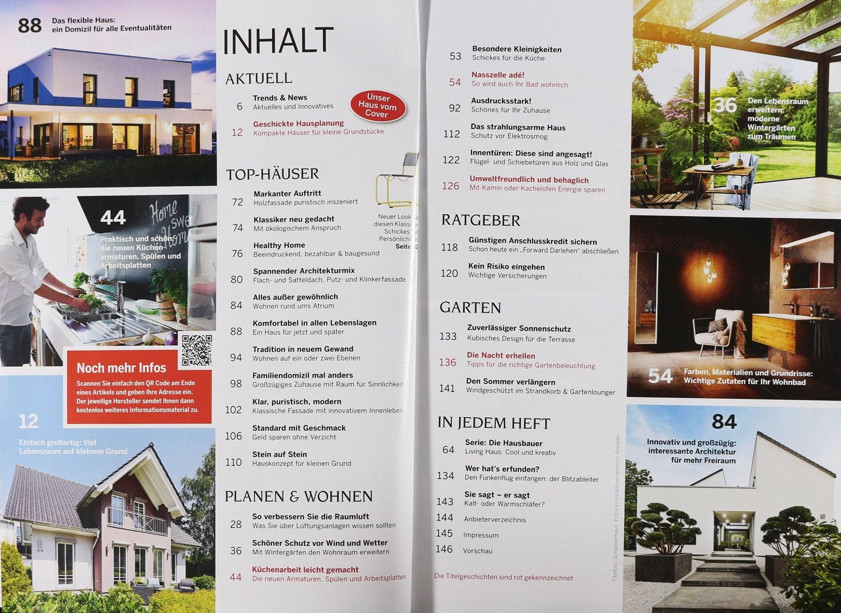 Mein Schönes Zuhause Zeitschrift mein schönes zuhause 10 2017 zeitungen und zeitschriften