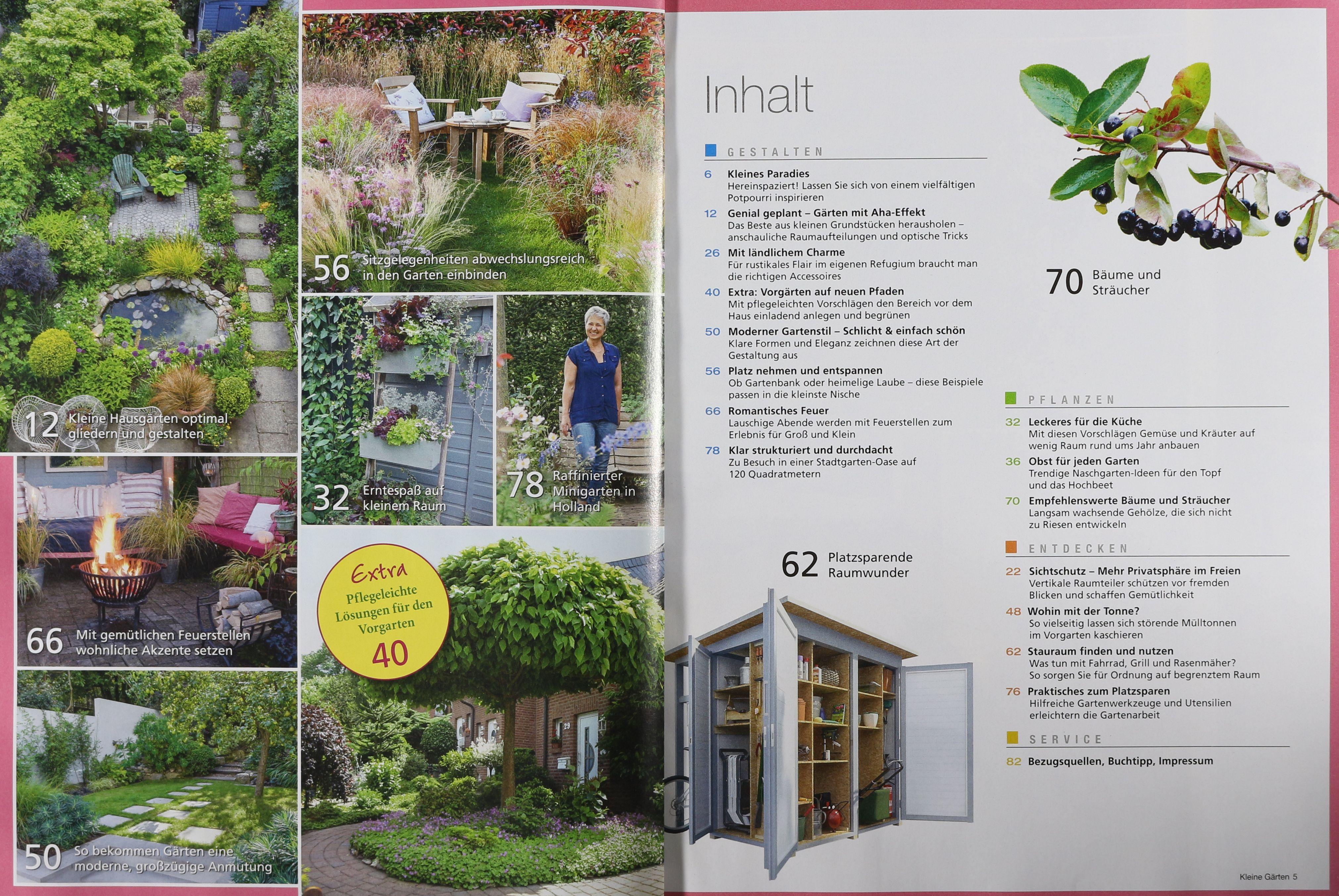 Mein Schoner Garten Spezial - parsvending.com -