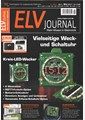ELV JOURNAL