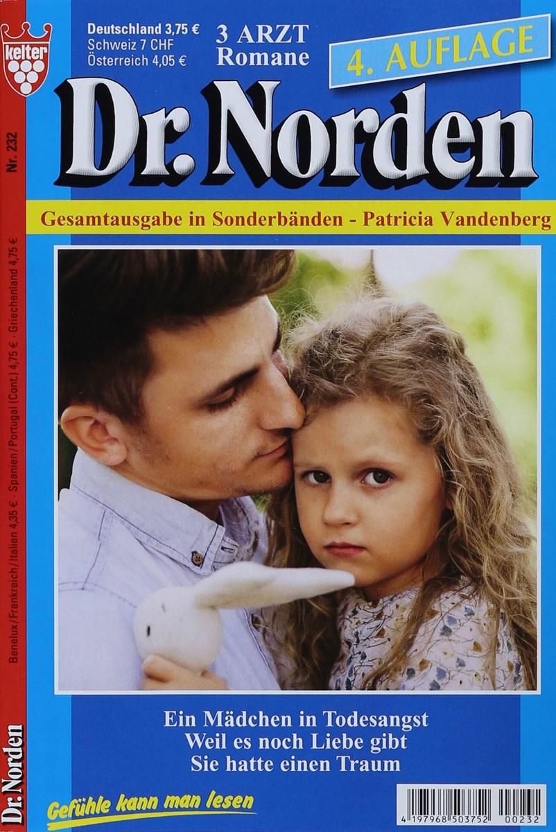 Zeitung Norden