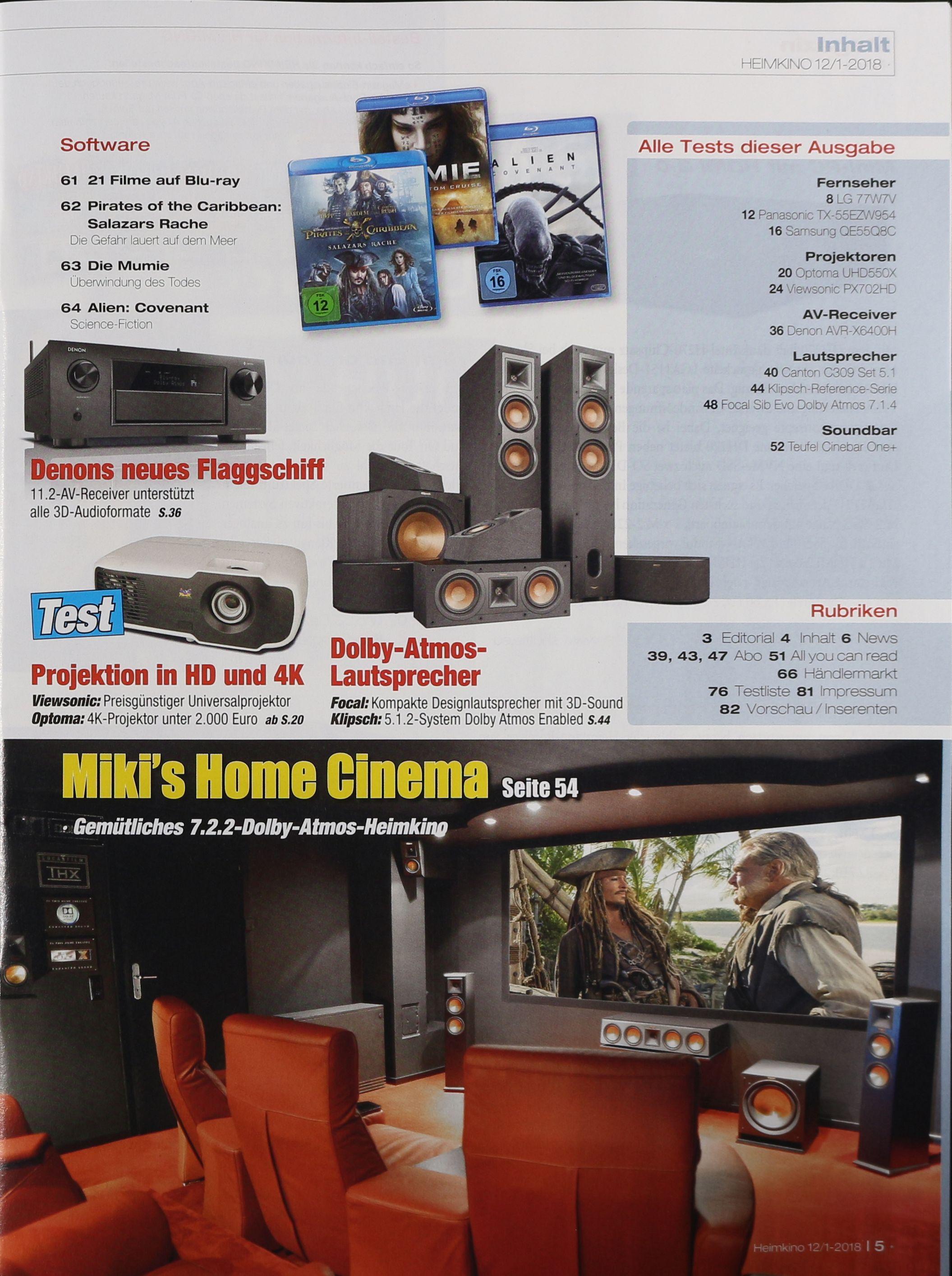 Heimkino Blu Ray. Cheap Yamaha Dolby Surround Anlage Silber Grau ...