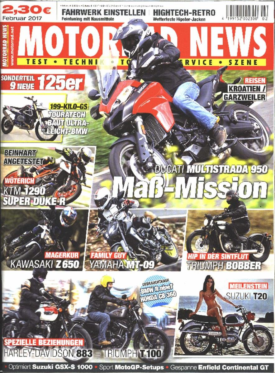 MOTORRAD NEWS 3/2021 gedruckte Ausgabe-MN-3-2021-1