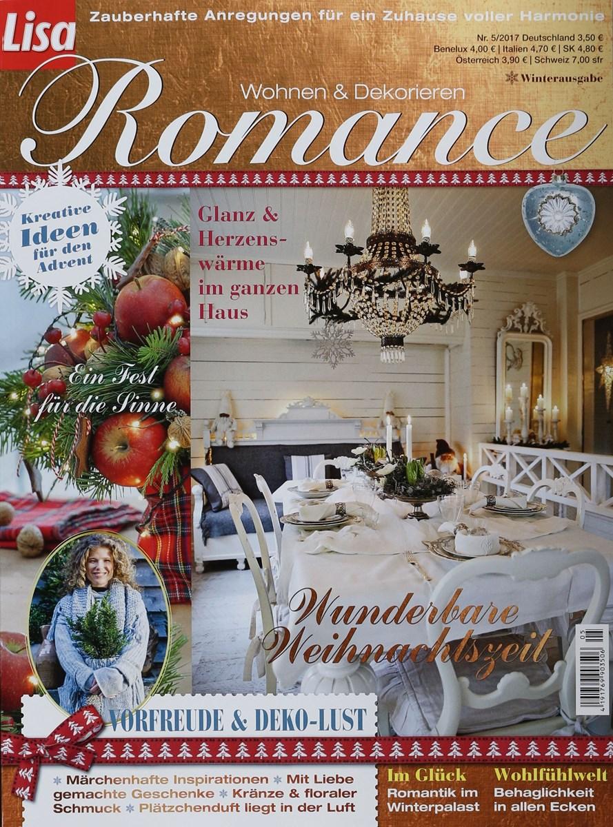 Wohnen Zeitschrift österreich best wohnen und dekorieren ideas best einrichtungs