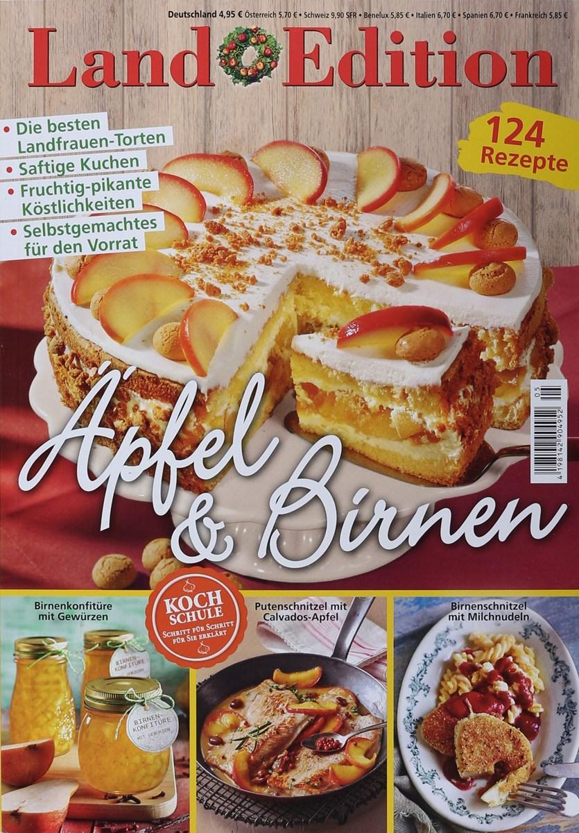 Tolle Köche Landküche Galerie - Küche Set Ideen - deriherusweets.info