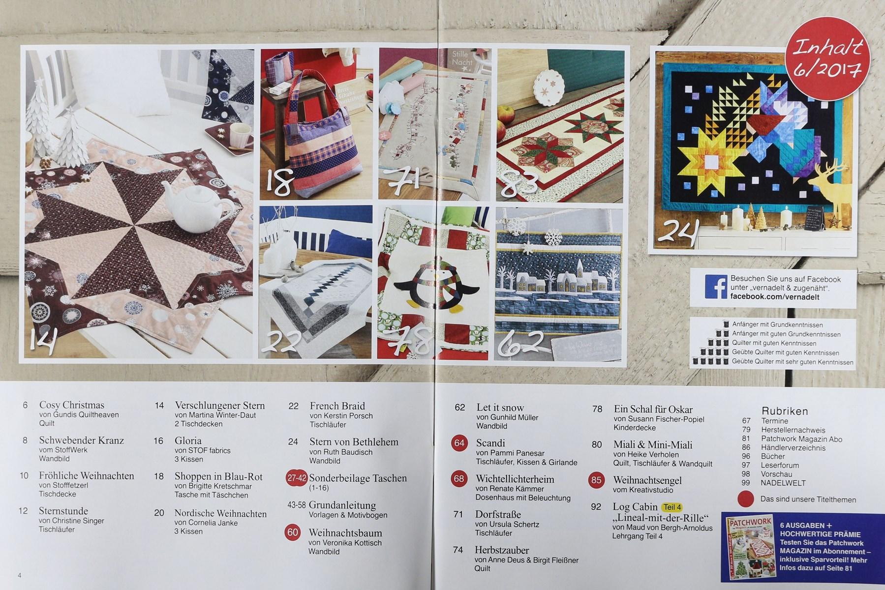 Erfreut Magazin Vorlagen Wort Ideen - Beispiel Anschreiben für ...