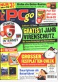 PC GO! CD EUR 1,99