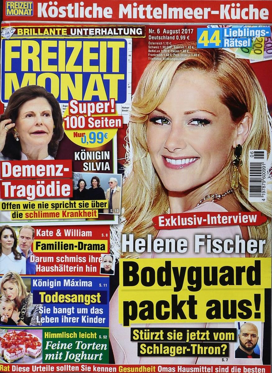 Www.Bildzeitung Heute