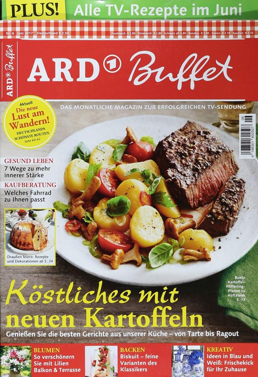 Ard Biffet
