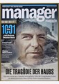 MANAGER MAGAZIN SONDERHEFT
