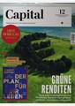 CAPITAL BUNDLE