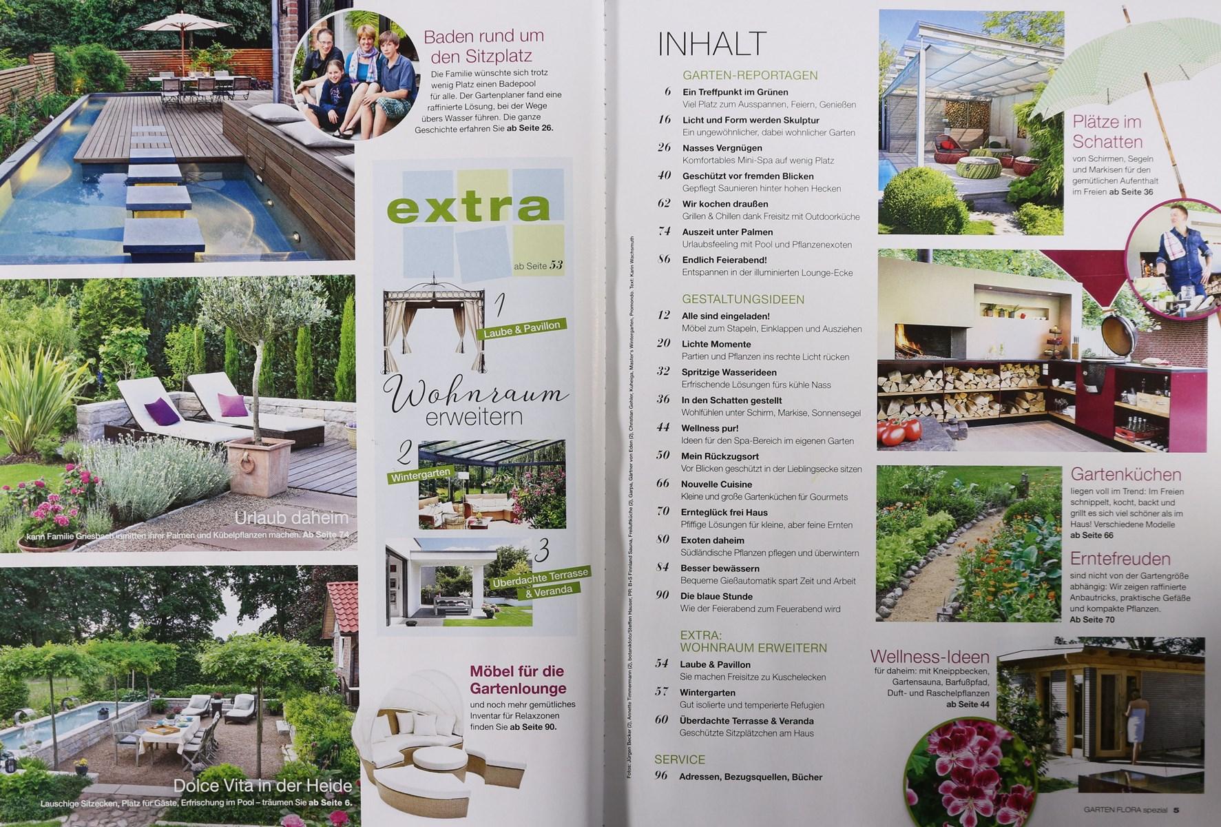 Outdoorküche Buch Buchung : Hauser outdoor küche. hessische küche kosten aktuell lübeck