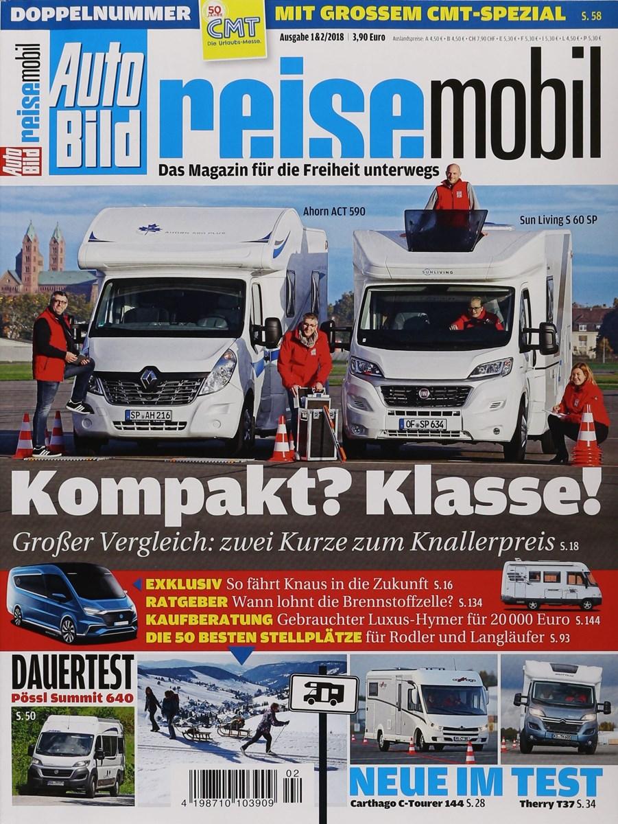Gemütlich Grundlegender Motorschaltplan Allis Chalmers C Bilder ...
