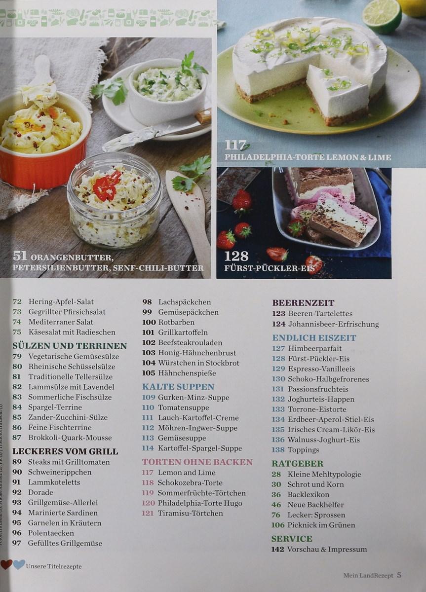 Lenas Küche Möhren Ingwer Suppe. Küche Komplett Ikea Weiß Sonoma ...