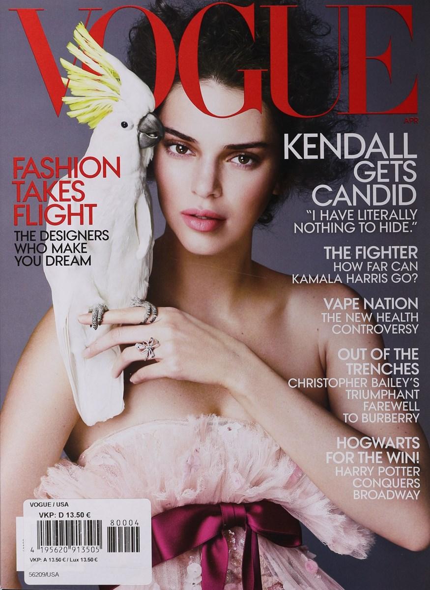 Pin by Umaya Ys on Christy Turlington in 2020 | Vogue us