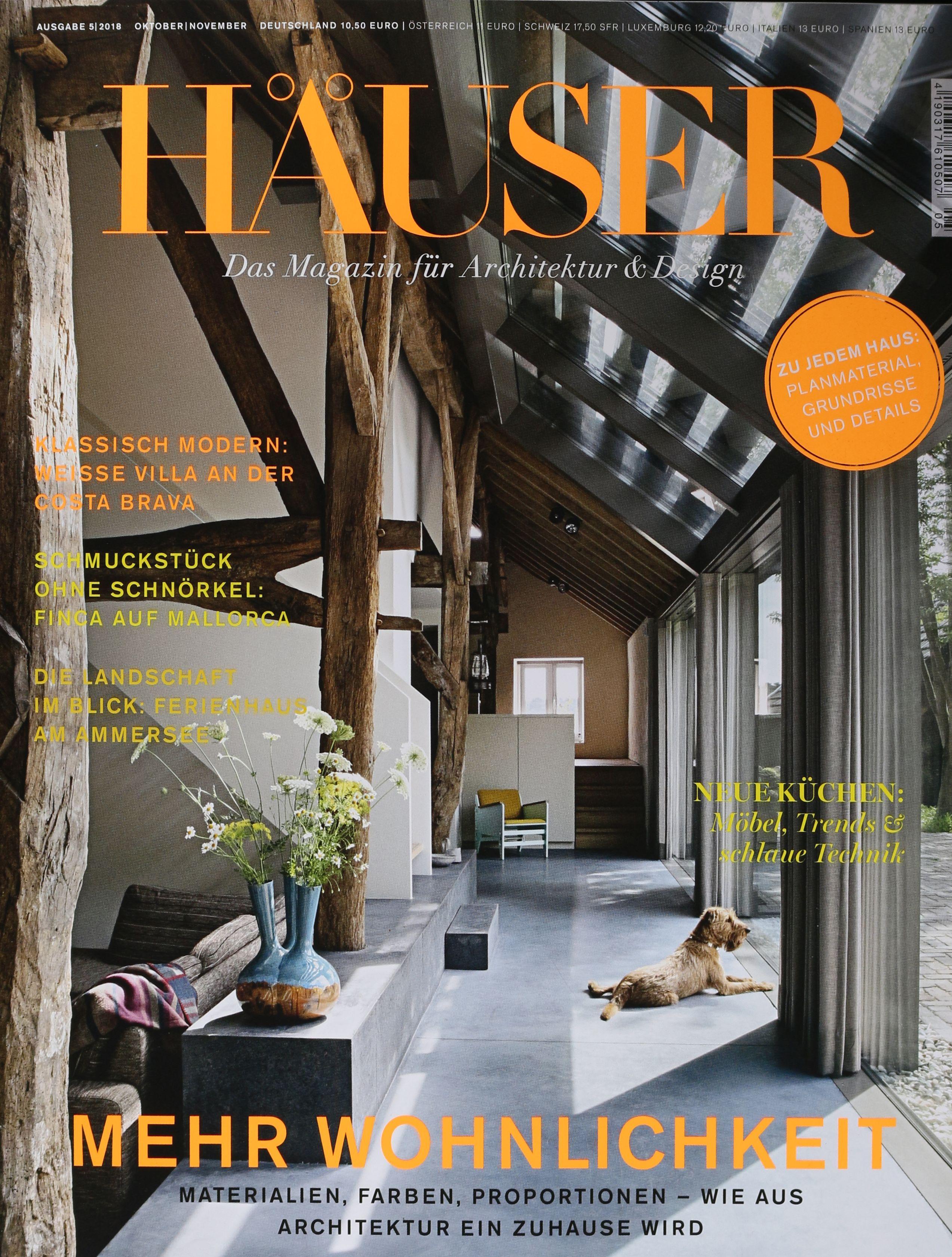 HUSER 52018   Zeitungen Und Zeitschriften Online