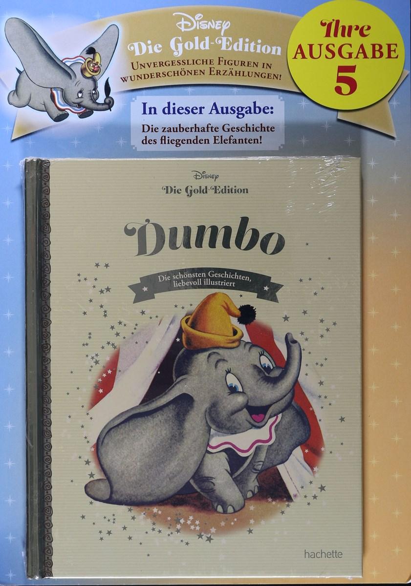 Disney Gold Edition 52018 Zeitungen Und Zeitschriften Online