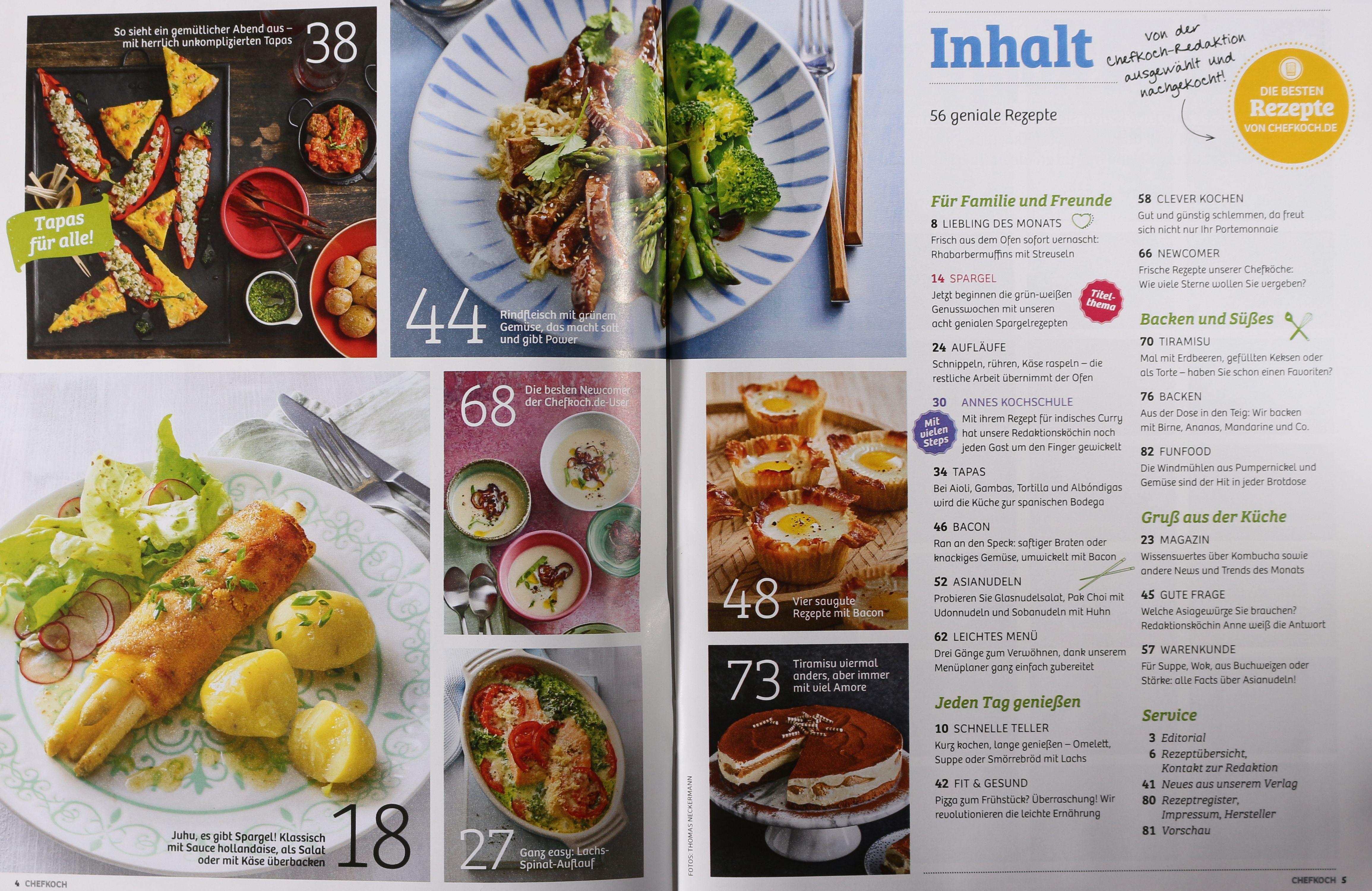 Zeitschrift Sommerküche : Sommerküche chefkoch: chefkoch leichte küche apfelkuchen low carb