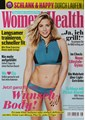 WOMEN'S HEALTH POCKET
