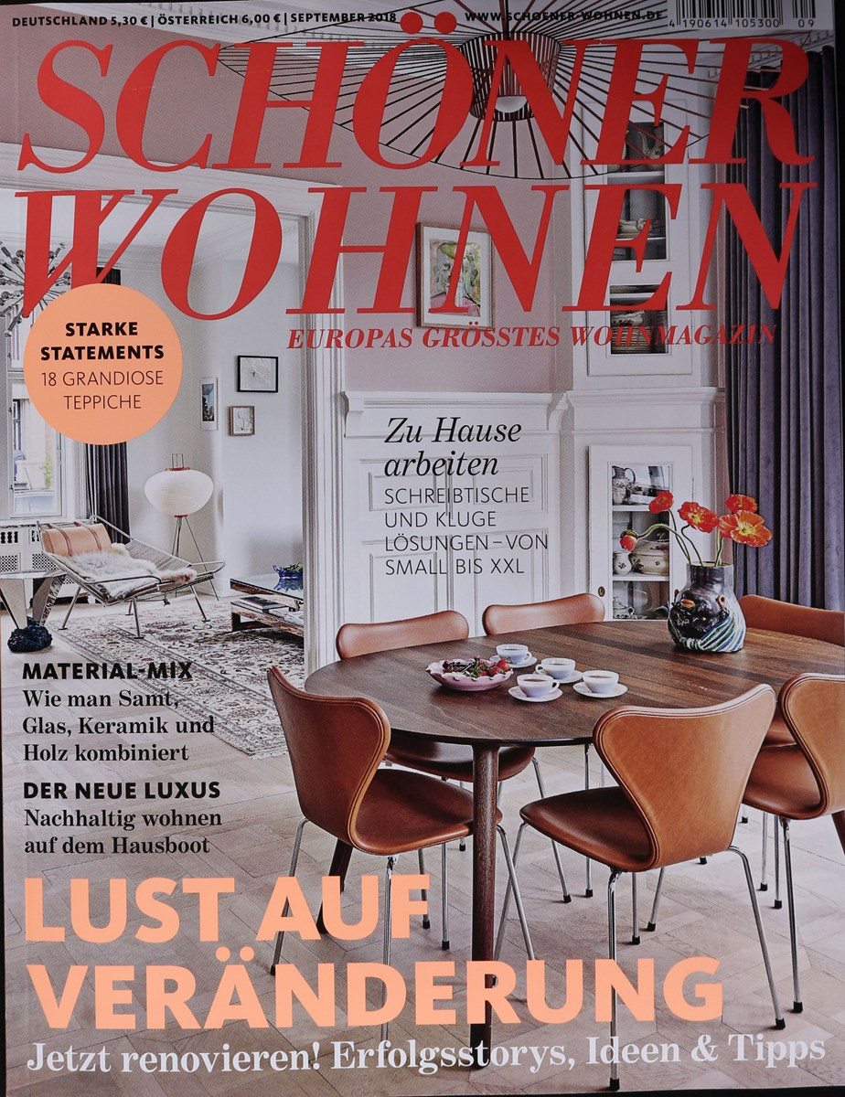 schner wohnen. grandiose und romantische interieur design ideen ...