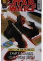 STAR WARS PANINI COMICS