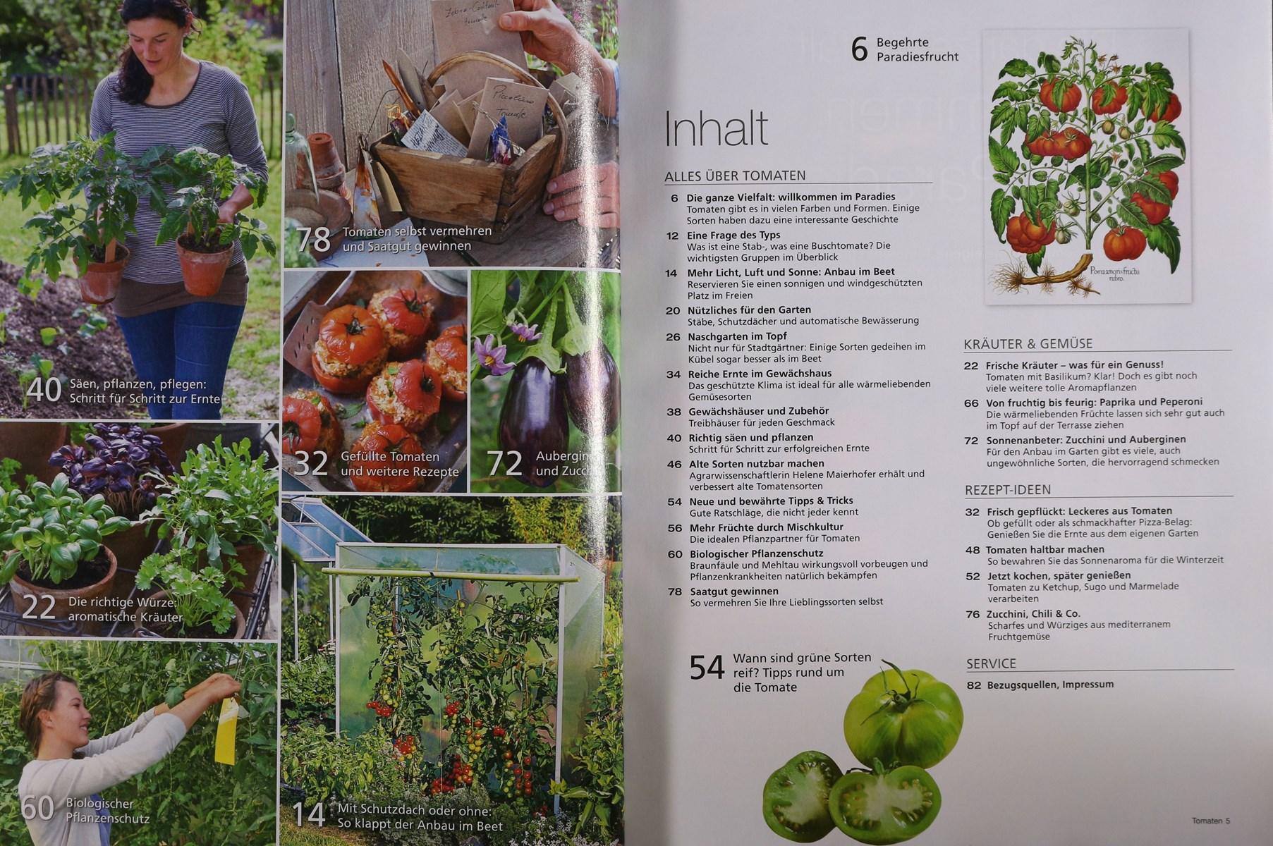 Mein Schöner Garten Spezial 1802019 Zeitungen Und Zeitschriften