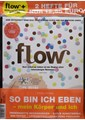 FLOW BUNDLE