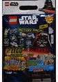 LEGO STAR WARS ACTION PACK