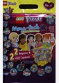 LEGO FRIENDS MEGA-PACK