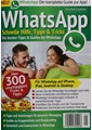 POCKET EXPERTE - WHATS APP
