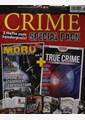 CRIME SPECIAL PACK