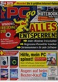 PC GO DVD