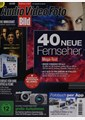 AUDIO VIDEO FOTO BILD MIT DVD