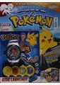 POKEMON MAGAZIN