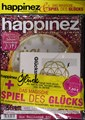 HAPPINEZ BUNDLE