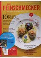 DER FEINSCHMECKER + FOODIE BUNDLE