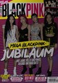 NEW STARS BLACKPINK