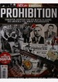 ALL ABOUT HISTORY EDITION PROHIBITION
