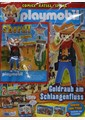 PLAYMOBIL MAGAZIN