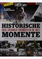 ALL ABOUT HISTORY EX.DIE GR.HISTOR.MOMENTE