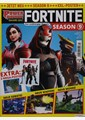 POWER MAGAZIN GAME ON FORTNITE