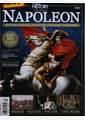 ALL ABOUT HISTORY NAPOLEON