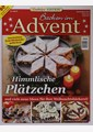 LANDBÄCKEREI EDITION BACKEN IM ADVENT