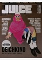 JUICE - DAS HIPHOP-MAGAZIN