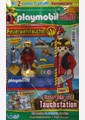 PLAYMOBIL COMIC SPEZI