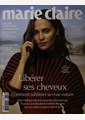 MARIE CLAIRE - F-