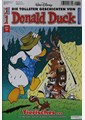 DONALD DUCK SONDERHEFT