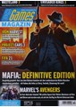 PC GAMES MAGAZIN OHNE CD