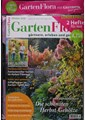 GARTENFLORA-BUNDLE