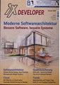 IX DEVELOPER